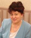 Васильева Светлана Ивановна - Аксиома